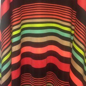 Agnes & Dora Skirts - 🌼Agnes & Dora Xs Midi Skirt